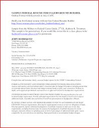 cover letter career builder cover letter live career social work cover letter exles the