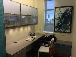 california closets showroom edmonton reece schulte