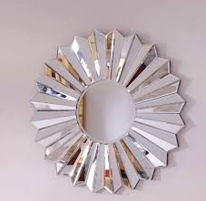 home design studio large sunburst mirror mirror home goods sunburst mirror 74 cool ideas for awesome