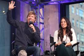chip gaines net worth what is chip gaines net worth find out how the hgtv star makes
