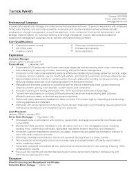 Resume Of Customer Service Manager Panera Bread Resume Resume For Your Job Application