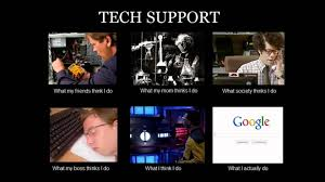 Tech Meme - tech support meme youtube