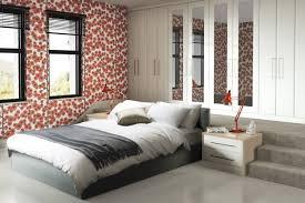 white home interior design bedroom bathroom interior design best home interior design