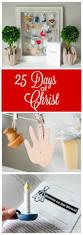 15 best christ centered christmas images on pinterest christmas