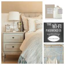 bedrooms diy guest bedroom ideas including collection picture