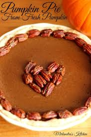 fancy thanksgiving desserts 3874 best images about thanksgiving and fall recipies on pinterest