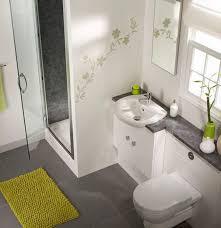 bathroom ideas brisbane small bathroom renovations with mat green small bathroom