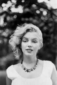marilyn monroe life quotes mind body and soul