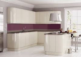 Kitchen Cabinet Display Sale Kitchen Kitchen Shelves Kitchen Tiles Purple Kitchen Accessories