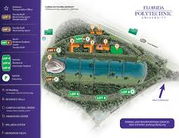 Map Of University Of Florida by Renewable Energy Systems And Sustainability Conference