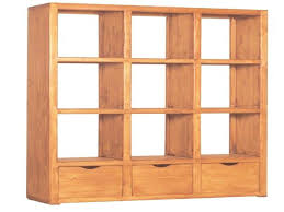 unfinished wood bookcase kit unfinished bookshelves wood unfinished furniture corner bookcase