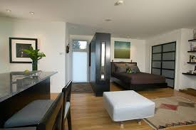 studio homes lofty inspiration studio home design ideas on homes abc
