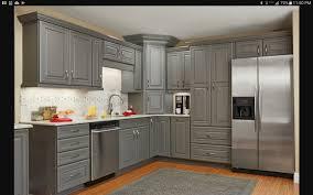 refacing u2013 brite kitchen refacing