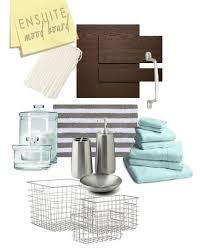 Ensuite Bathroom Renovation Ideas Colors 71 Best Renovated Bathrooms Images On Pinterest Bathroom Ideas