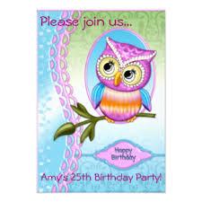 sweet 16 invitations u0026 announcements zazzle canada