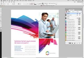 layout designer stocklayouts graphic design templates brochures flyers