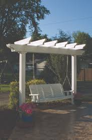 the 25 best free standing pergola ideas on pinterest free
