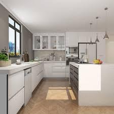 kitchen sink base cabinet manufacturers custom cabinet manufacturers base kitchen cabinets kitchen