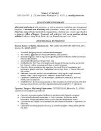 research survey cover letter primary view of object titled web