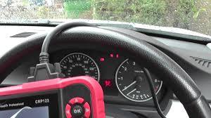 2006 bmw 330i airbag light 5 reset tools for bmw e90 e91 e92 e93 airbag light turn