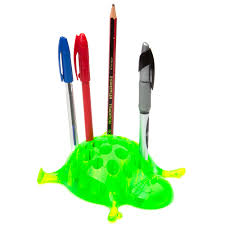 Pencil Holder For Desk Desk Accessories Peter U0027s Of Kensington