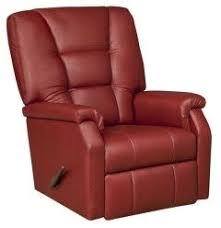 Rv Recliner Chairs Best 25 Rv Recliners Ideas On Pinterest Rv Mods Rv Store And