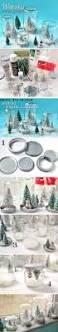 best 25 homemade snow globes ideas on pinterest snow globes