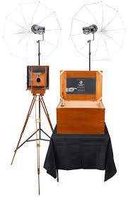 open air photo booth composite setup 5 png