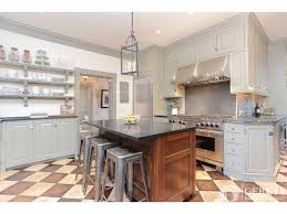 how to start planning a kitchen remodel 10 essential steps for planning a kitchen remodel in
