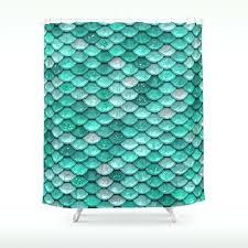 Green Chevron Shower Curtain Mint Shower Curtain Lovable Green Shower Curtains And Painted