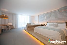 What Hotel Chains Have 2 Bedroom Suites 1 Hotel South Beach Miami Oyster Com Review U0026 Photos
