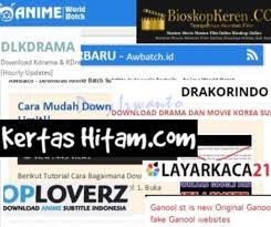 link download film anime terbaik 8 situs download film gratis terbaik termudah dan terupdate 2017