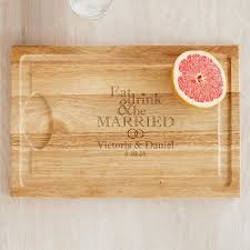 cutting board personalized personalized cutting boards at personal creations