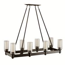 Lowes Light Fixtures Dining Room by Chandelier Farmhouse Chandelier Lowes Modern Chandeliers For