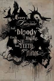 quotes about dark death best 25 dragon quotes ideas on pinterest smaug quotes tolkien