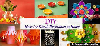 Ideas For Diwali Decoration At Home City Clean Group 14 Best Diwali Decoration Ideas To Revamp Your Home