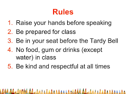 8 th grade agenda mr kim u2013 room 420 new year worksheet