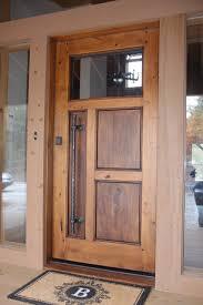 cool front doors cool exterior doors exterior doors traditional entry charlotte