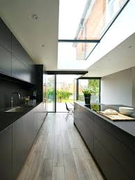 modern galley kitchen ideas fantastic space saving galley kitchen ideas modern galley kitchen