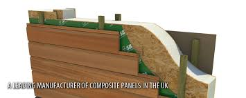 structural insulated panels house plans sip insulated panels sips uk structural insulated panels sip