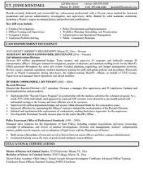 Resume Objective Examples For Receptionist by Receptionist Resume Objective Sample Http Jobresumesample Com