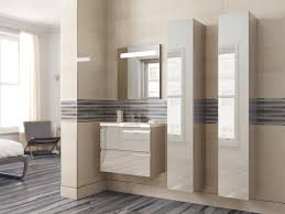 modular bathroom furniture