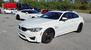 modified bmw m4 2015 bmw m4 coupe 1 4 mile drag racing timeslip specs 0 60