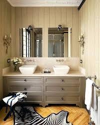 zebra bathroom ideas mirror without frame bad ideas carpet design zebra bathroom mirror