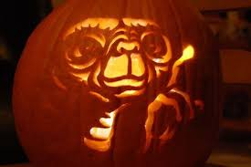 65 creative pumpkin carving ideas brit co