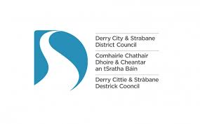 derry links derry blue badge guide