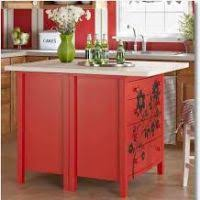 how to build kitchen islands create your own kitchen island insurserviceonline com