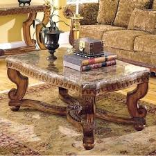 Ottoman With Tray Furniture Coffee Table Sale Coffee Table Ottoman With Tray