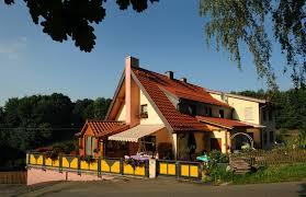 Ferienwohnung Haus Kaufen Ferienwohnungen U0026 Häuser Poppenhausen Wasserkuppe De