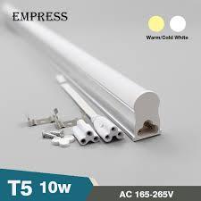 t5 led tube light t5 led tube light t5 lada l 600mm ac165 265v led fluorescent